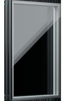 Теплопакет DS Neutral