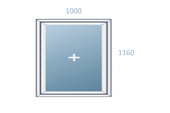 схема окна 1000x1160 2