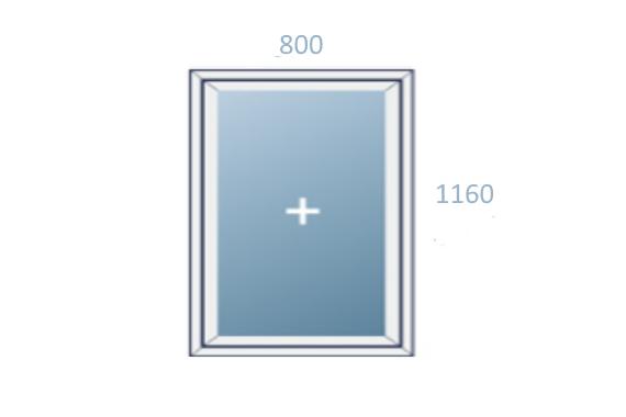 схема окна 800x1160