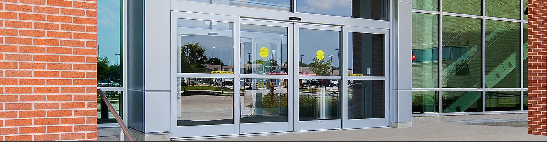 алюминиевые двери и конструкции фото
