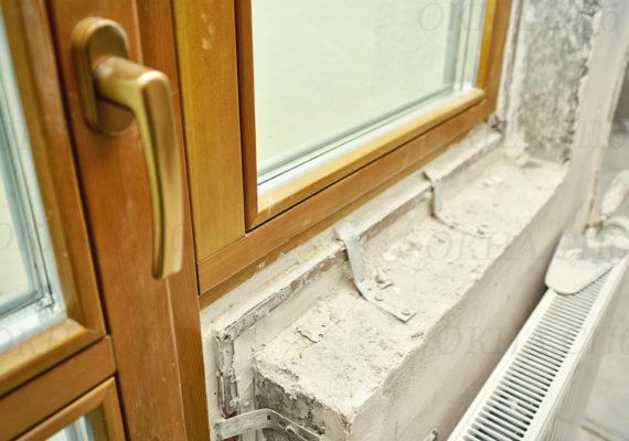 деревянные окна 4