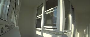 сдвижное английское окно